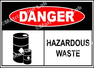 Industrial Safety Signs, Factory Safety Signs